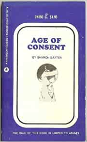 Consent erotic free non story