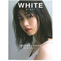 WHITE graph 002