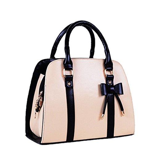 Vintage Style Handbags - 4
