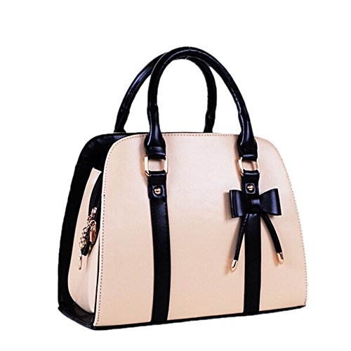 Vintage Handbags - 8