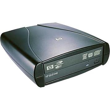 hp dvd a ds8a8sh_HP DVD 1040 LIGHTSCRIBE DRIVERS