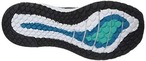 Wb9 deep Zapatillas Running De Ozone 1080v9 Blanco Blue Foam black 49 white Balance Fresh Para Eu Hombre New I7ZRq