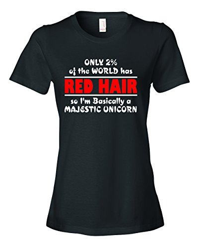 ladies-only-2-percent-of-the-world-has-red-hair-im-a-majestic-unicorn-redhead-t-shirt-black-xl