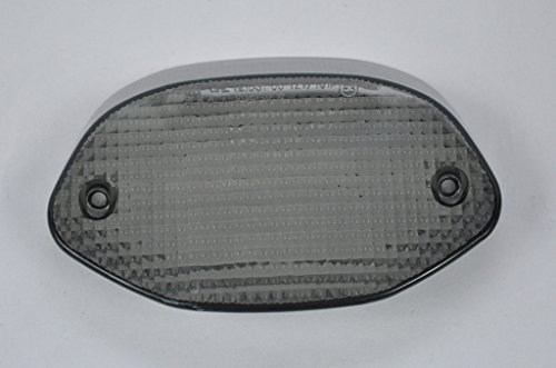 106 Led Rear Lights in US - 5