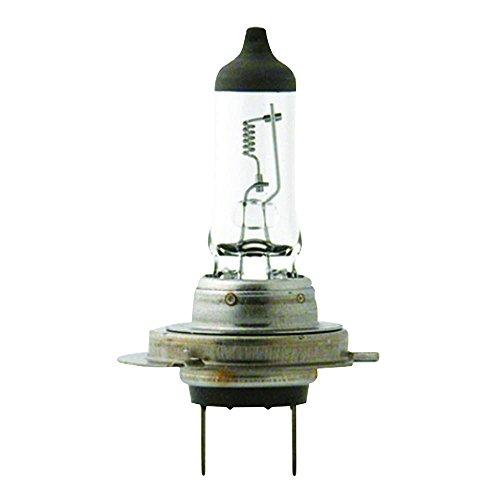 Philips 12972C1 Standard Halogen Light Bulb ()