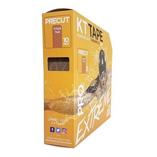 Buy kt tape brand
