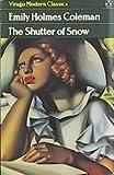 Shutter of Snow (Virago Modern Classics)