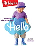 Kindle Store : Highlights Hello