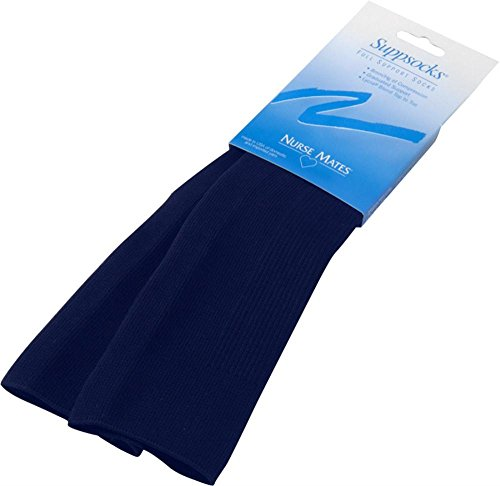 Nurse Mates Womens - Support Socks sizes 9-11