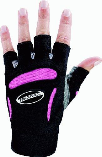 Bionic Women's Fitness Gloves