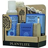 Spa-Therapy Kit Stress Relief