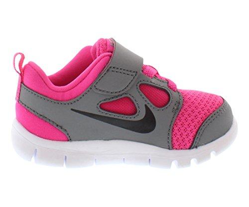 Nike Free 5.0 Zuigelingen Schoenen Maat 10