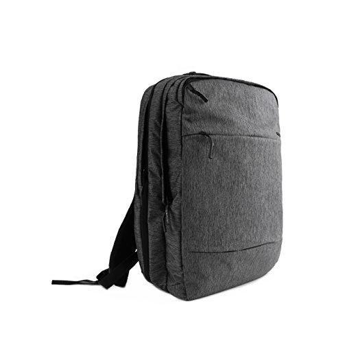 incase-city-commuter-backpack-heather-black-inco100146-hbk