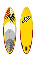 """JP-AUSTRALIA SurfAIR Inflatable Stand Up Paddle Board with Deluxe Bag, Pump and Repair Kit, 9'0"""" x 30"""" x 4"""" by Pryde Group Americas"""