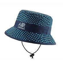 Air Jordan Men`s Stencil Bucket Hat