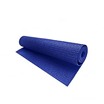 Amazon.com: Mgear Blue Yoga Sports Mat For Nintendo Wii Fit ...