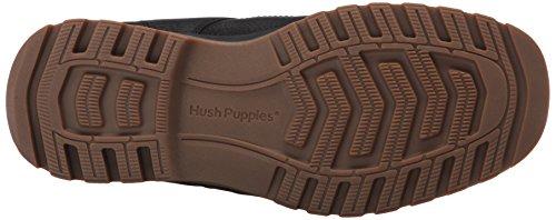Hush Puppies Dutch Abbott Chukka Boot
