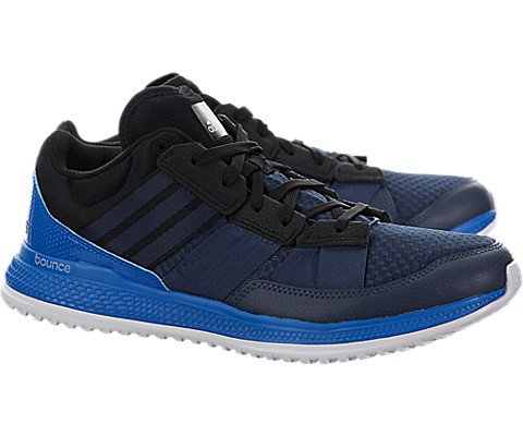 98c8fa4d3 adidas Performance Men s ZG Bounce Cross-Trainer Shoe - Buy Online in UAE.