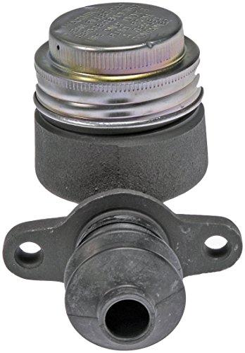 - Dorman M39626 New Brake Master Cylinder