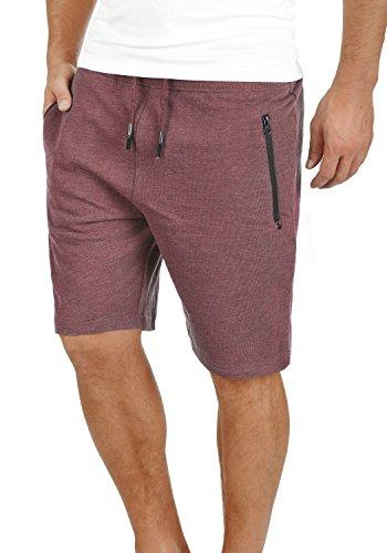 para cortos s Taras nadar de Pantalones qZwdY5q