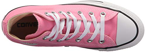 Adulte champagne Converse Mode Mixte Rose Baskets Hi Ctas Core rIxwAYqr8