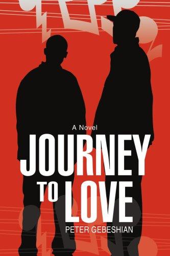 Download Journey to Love ebook