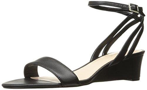 Nine West Womens Lewer Sandal product image