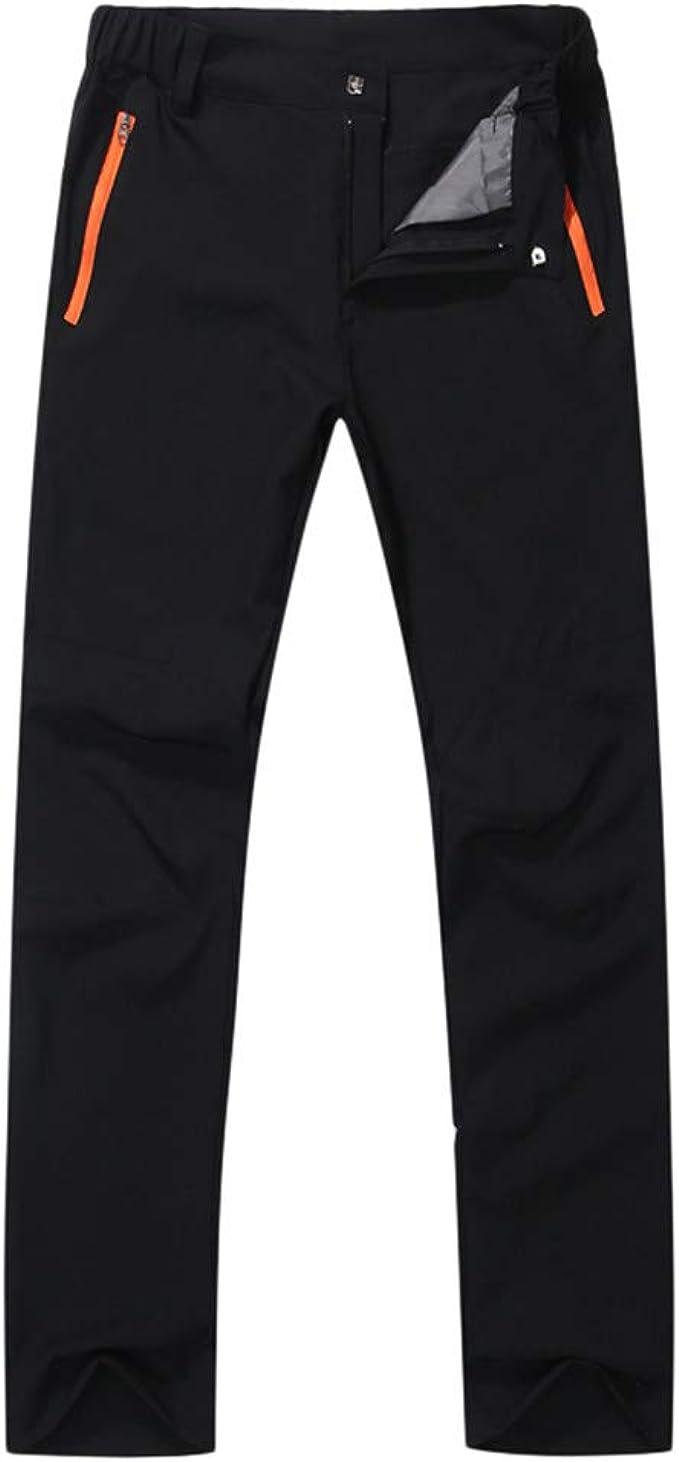 Pantalones De Baloncesto Hombre Ropa Hombre Marca Pantalones ...