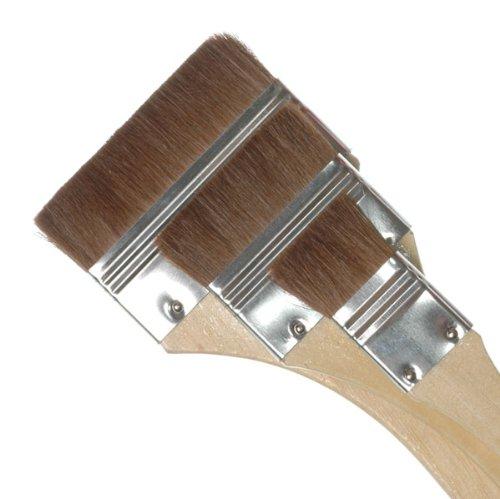 Royal Langnickel Large Artist Brushes