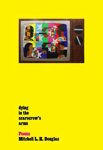 [Free] dying in the scarecrow's arms: Poems<br />PPT