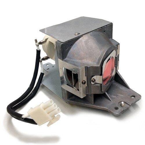 - DLP Projector Replacement Lamp Bulb Module Fit For Viewsonic RLC-034 PJ551D PJ557D