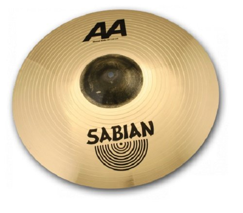 Sabian 22014MB Ride Cymbal
