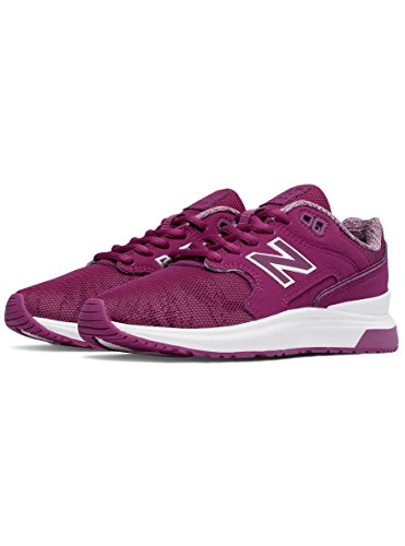 Zapatillas New Balance K1550 KGP Rosa
