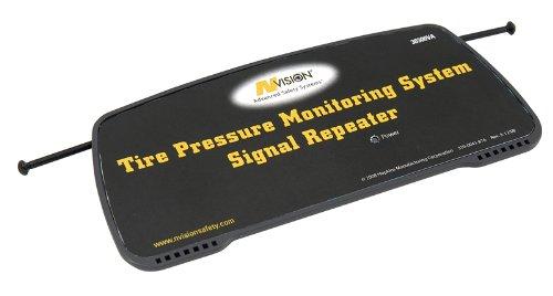 hopkins tire pressure sensors - 1