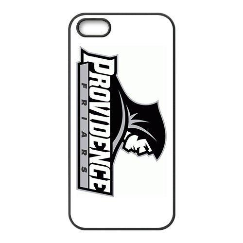 Krezy Case iPhone 6 Case, iPhone 6 case, New York City iPhone 6 Case, Cute iPhone 6 Case, Unique iPhone 6 Case