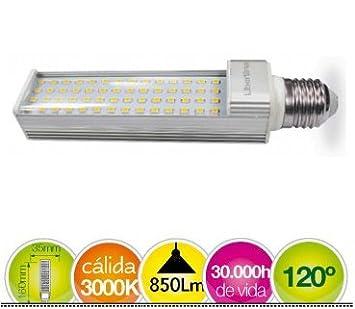 WE27230 Pl Lote De Gsc® 2Lampe Pack V Ampoule 10 Led Lot OwkZuTPiX