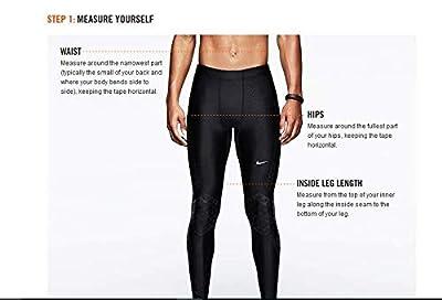 Nike Men's Flat Front