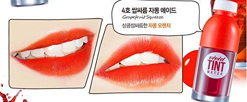 PERIPERA-Vivid-Tint-Water-004-Grapefruit-Squeeze