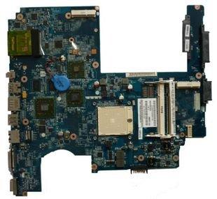 503395-001 HP Pavilion DV7 AMD -