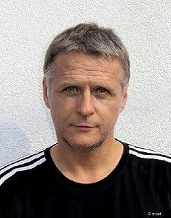 Rainer Nikowitz