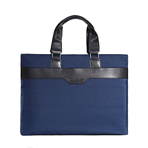 MLVOC Briefcase Business Macbook Ultrabook product image