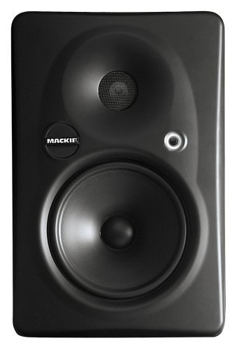 Mackie HR624mkii 6-inch2-Way Studio Monitor (Single Speaker) by Mackie