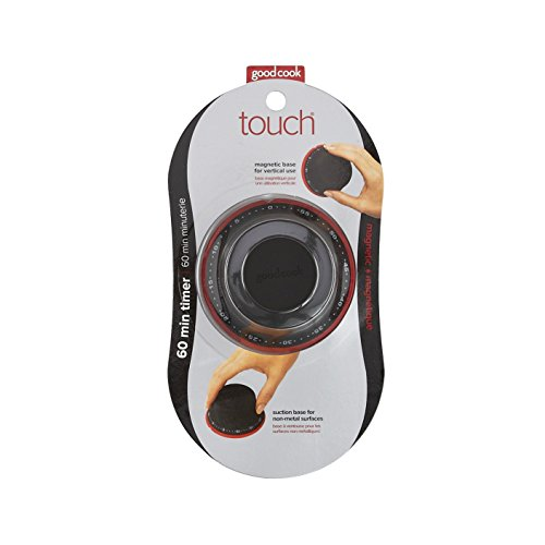Good Cook Touch Magnetic Mechanical product image