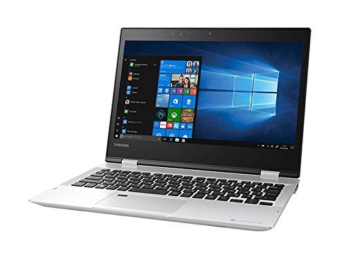 想像を超えての 東芝 V62 12.5型 H&B) 2-in-1 パソコン dynabook V62 プレシャスシルバーdynabook 2018年 春モデル(Core B07922CCGR i3/メモリ4GB/SSD256GB/Office H&B) PV62FSP-NEA B07922CCGR, TRAMS:09bc4251 --- arianechie.dominiotemporario.com