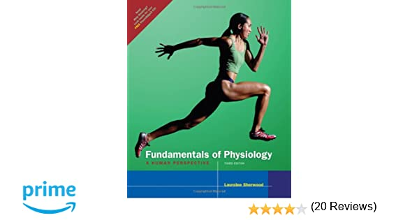 Fundamentals of physiology a human perspective with cd rom and fundamentals of physiology a human perspective with cd rom and infotrac available titles cengagenow 9780534466978 medicine health science books fandeluxe Choice Image