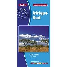 Afrique du Sud & Australe - Southern Africa