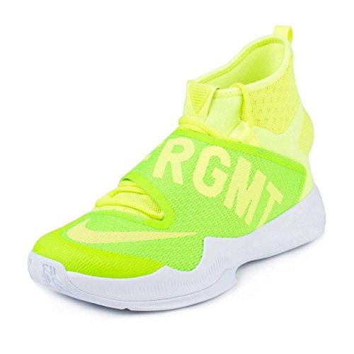Da Uomo 371 Nike Scarpe Xdcewrob Basket A6waw 848556 Verde H9WIYE2D