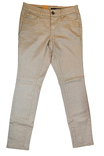 Dkny Jeans Soho Fit Jean - 8