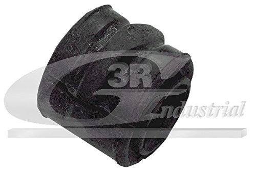 3RG 60227 Suspension Wheels: