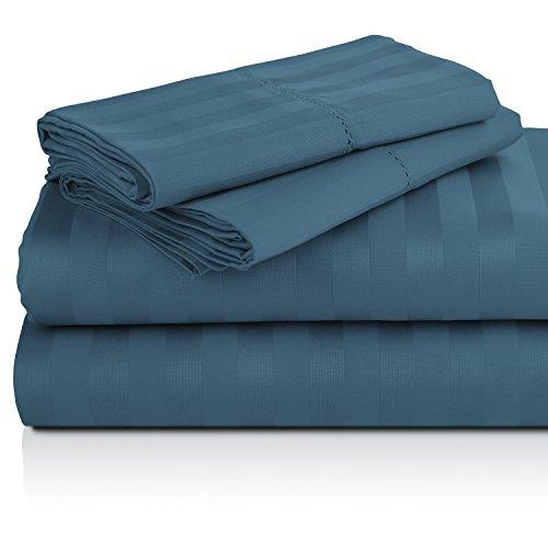 luxor-linens-lorenzo-luxurious-1000-thread-count-100-mercerized-egyptian-cotton-4-piece-striped-shee